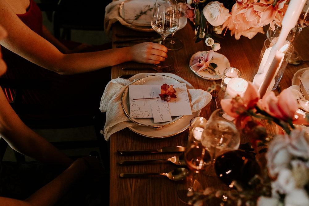 nouveau-wedding-louisiana-planner-florist-6.jpg