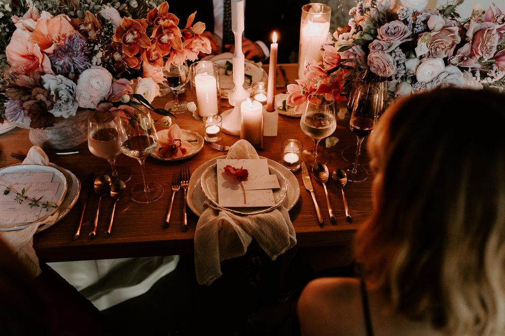nouveau-wedding-louisiana-planner-florist-0.jpg