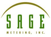 sage-hires-logo-e1357788887574.jpg