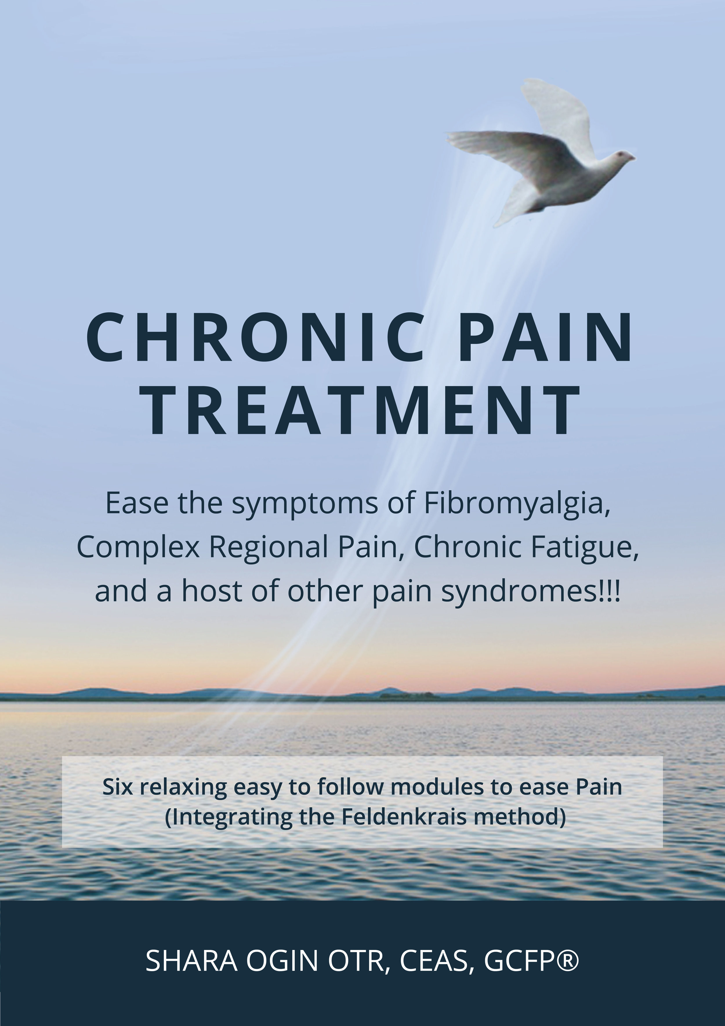 Chronic Pain Cover 2-01.jpg