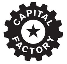 Capital Factory-logo.png