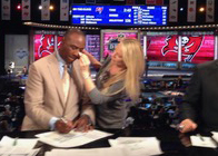 Joanna_Sportscast_NFL Draft_SM_crop2.jpg