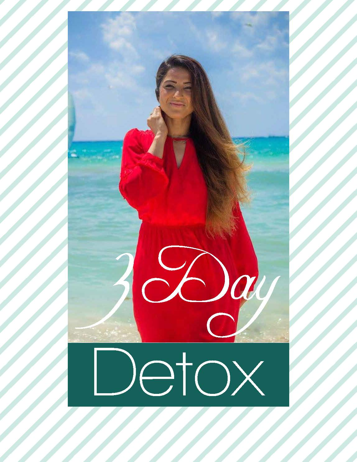 Farrah Opt In Detox Plan January 2019 Update 1.jpg