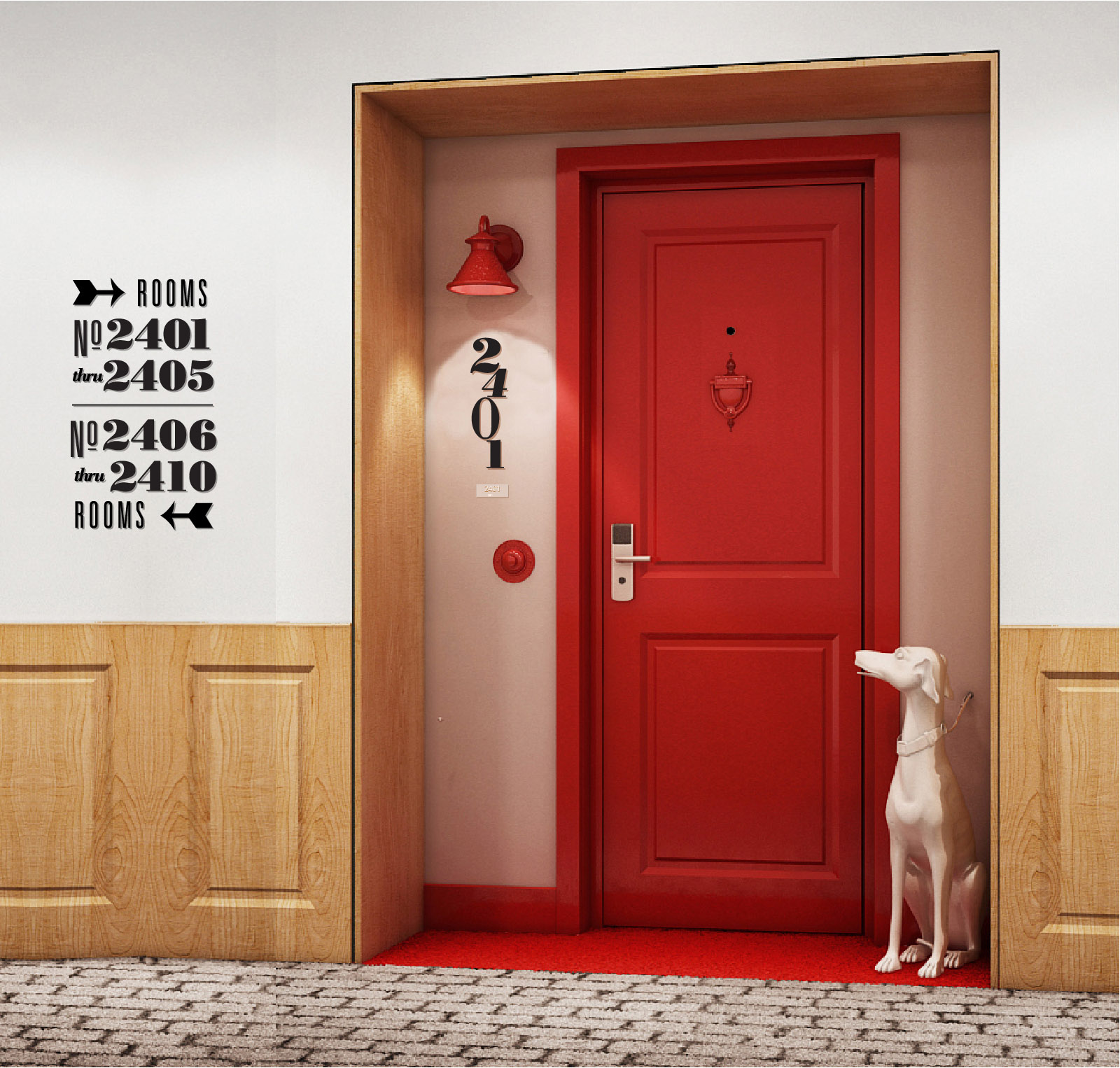 Virgin_corridor.jpg