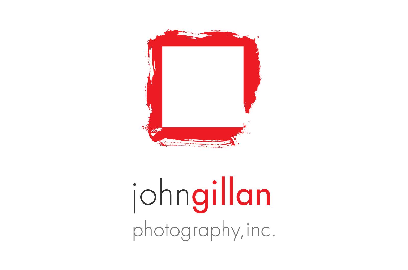 Gillan_logo_vert.jpg