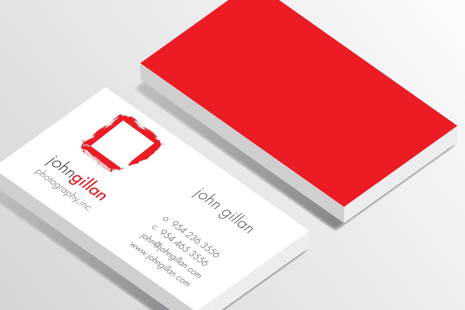 Gillan_cards.jpg