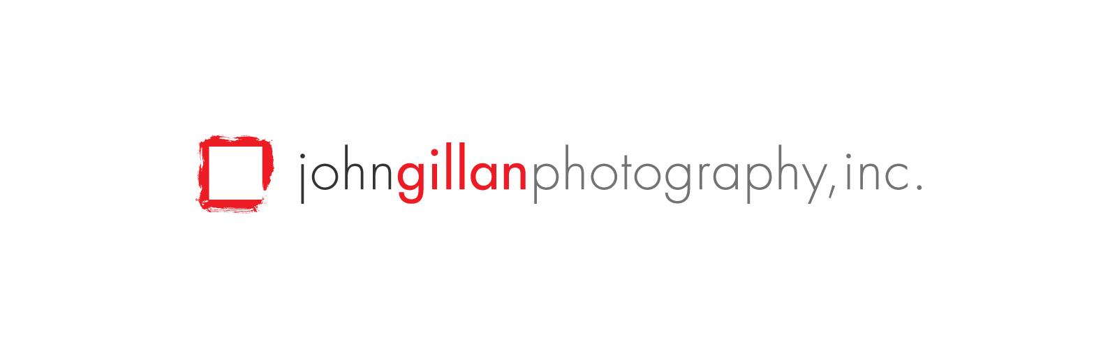Gillan_logo_horiz.jpg