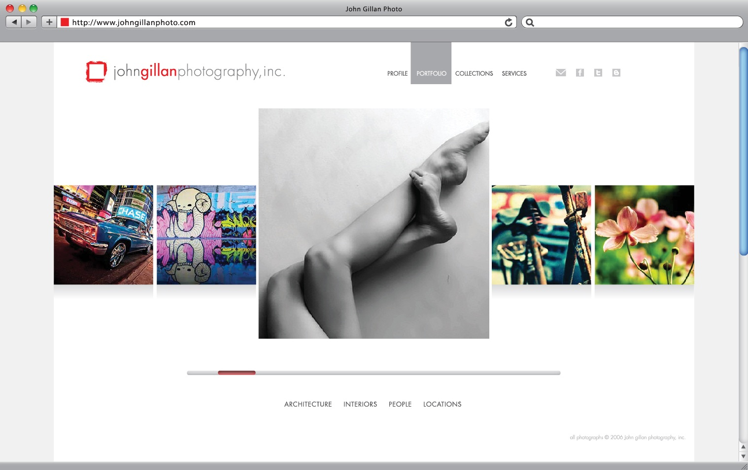 Gillan_web_2.jpg