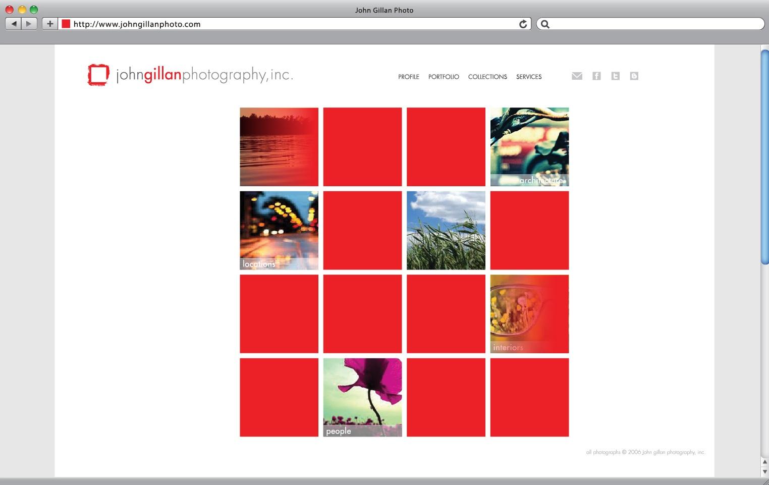 Gillan_web_1.jpg