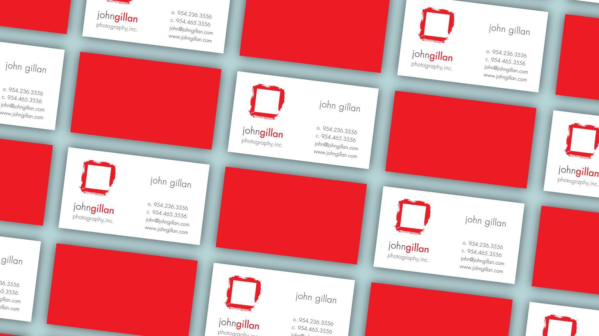gillan cards 2.jpg