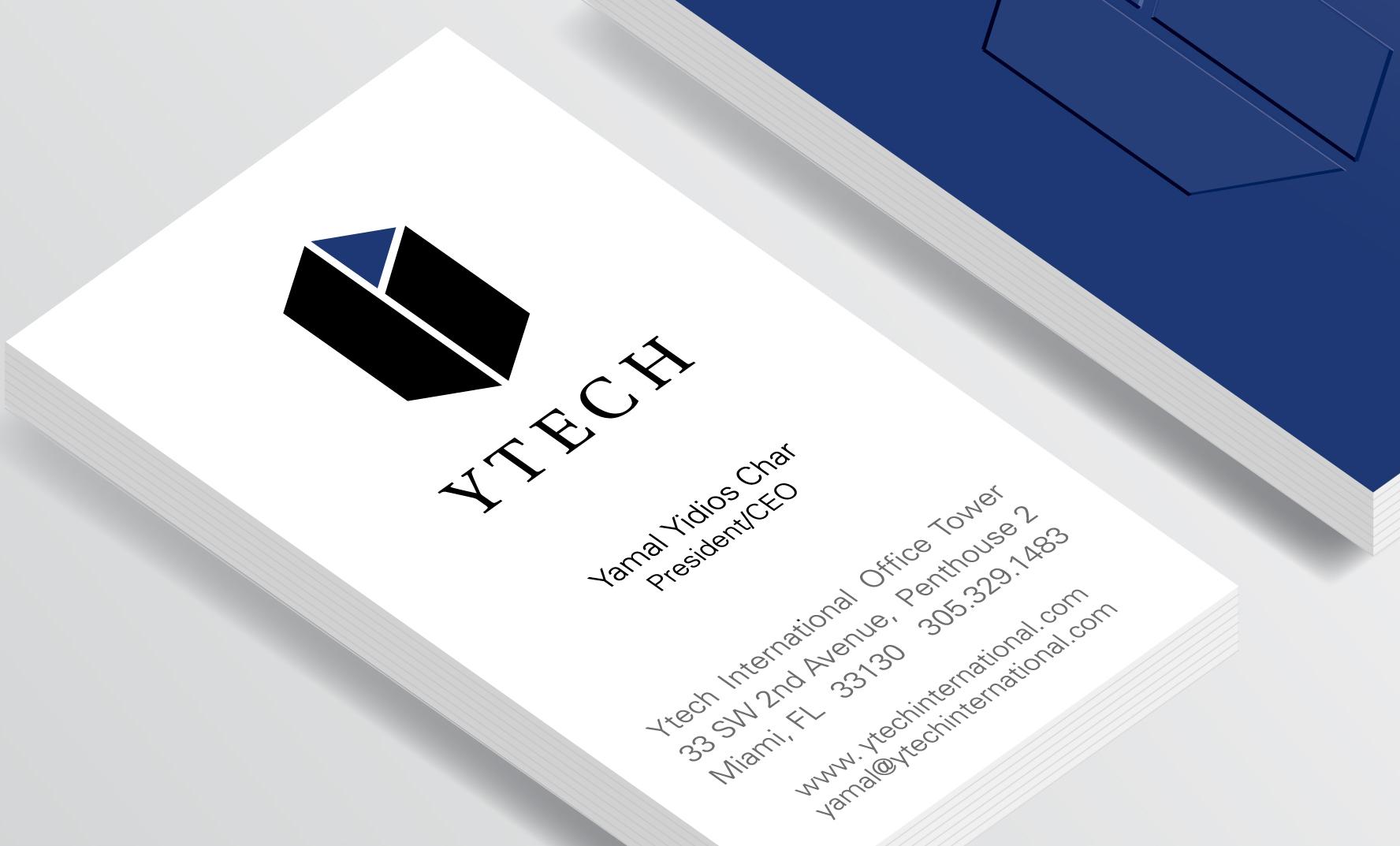 yteck card.jpg