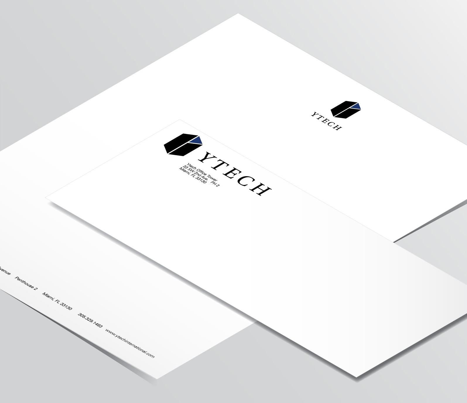 Ytech_letterhead.jpg