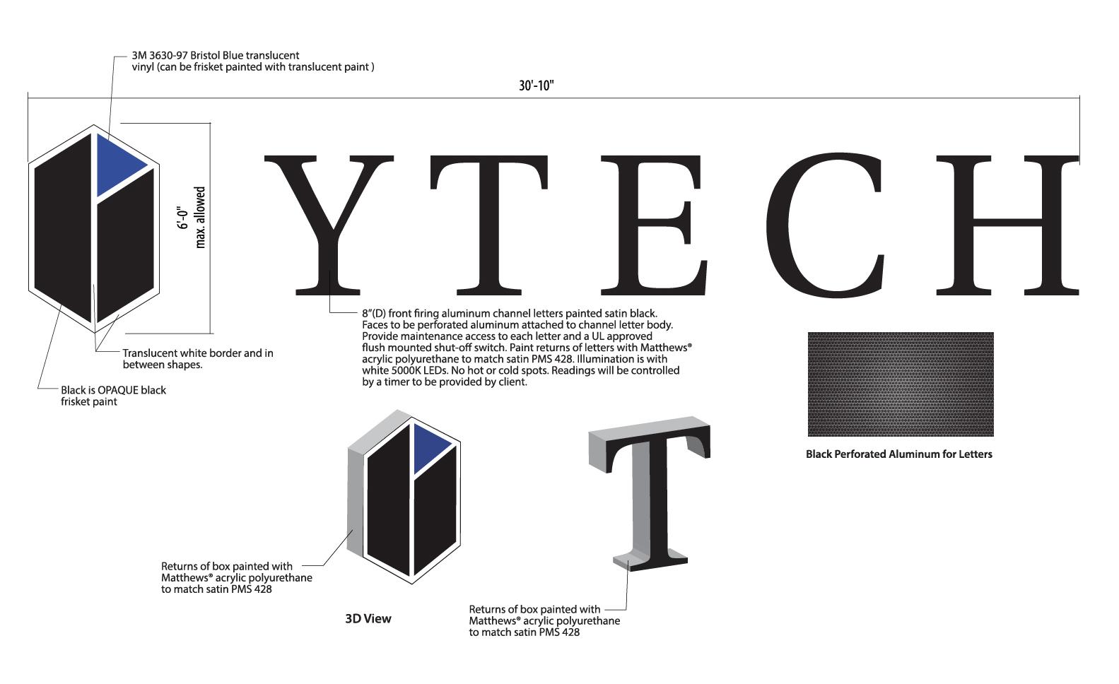 Ytech_sign.jpg