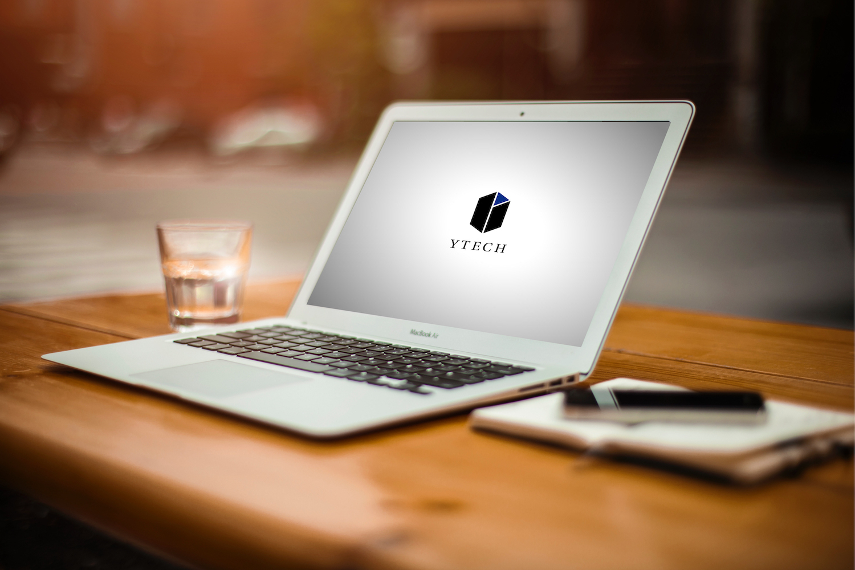 ytech laptop.jpg