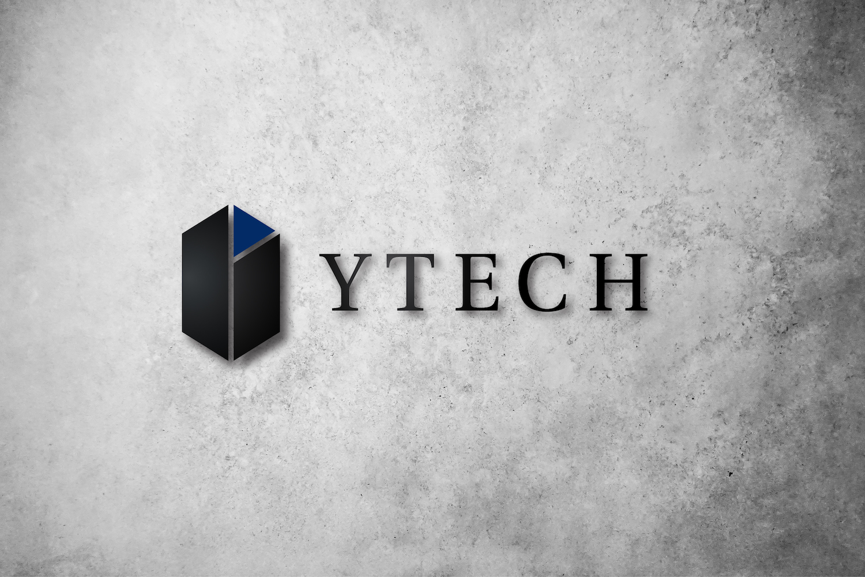 ytech logo wall.jpg