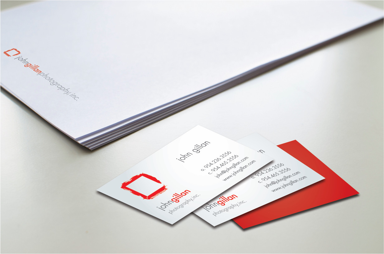 gillan paper and cards.jpg