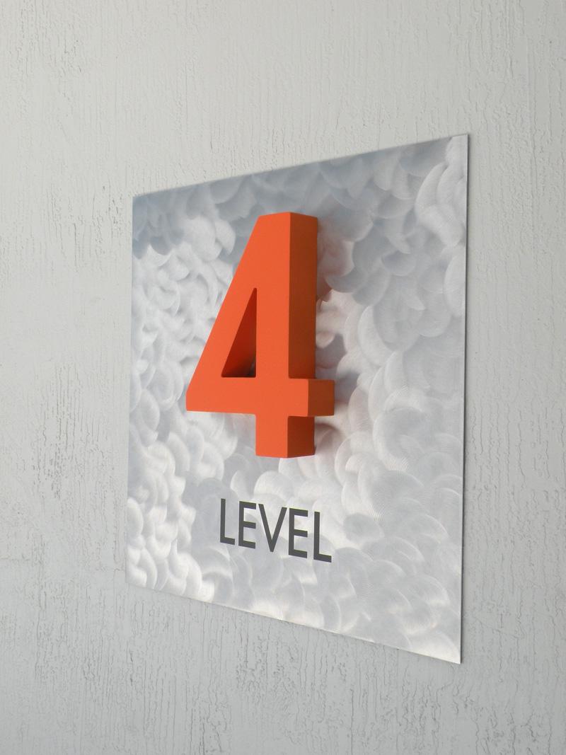 4th level ID.JPG