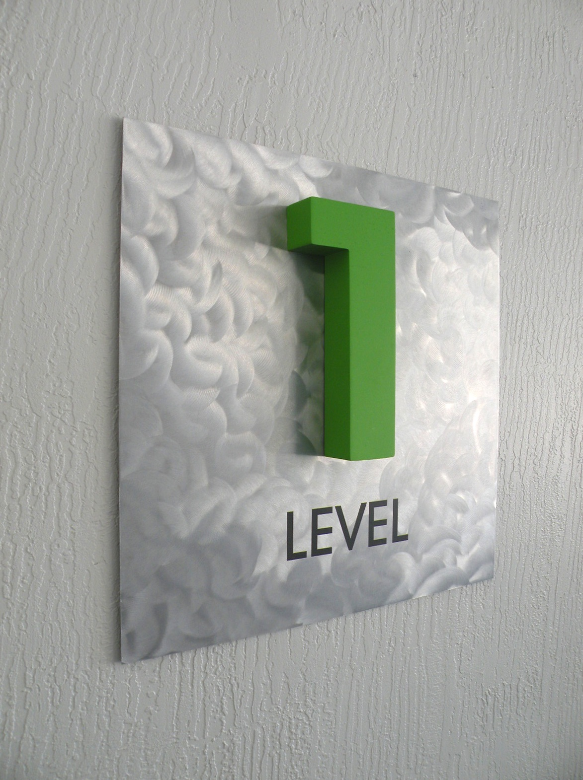 1st level ID.JPG