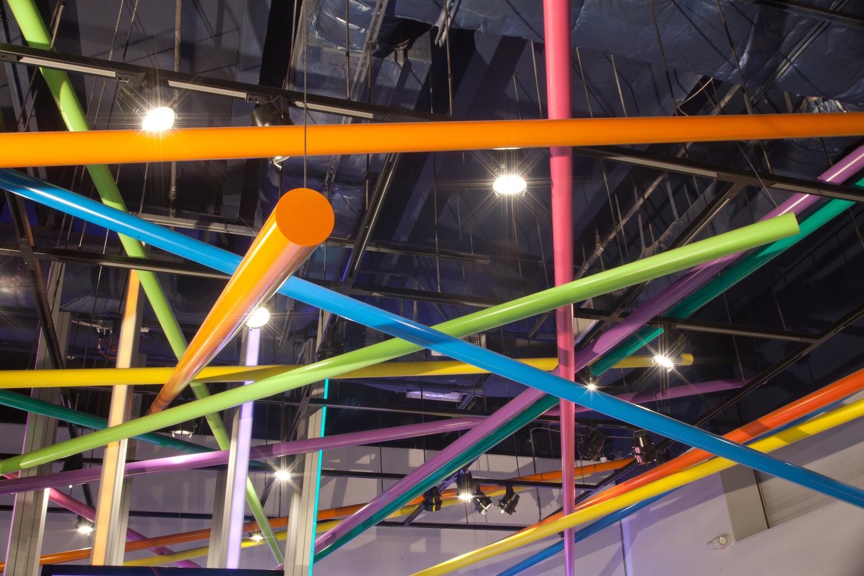 Gift Shop at Childrens Museum for Tom Groboski Design photo by Robin Hill (c) HI RES (3).jpg