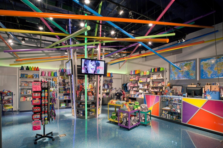 Gift Shop at Childrens Museum for Tom Groboski Design photo by Robin Hill (c) HI RES (5).jpg