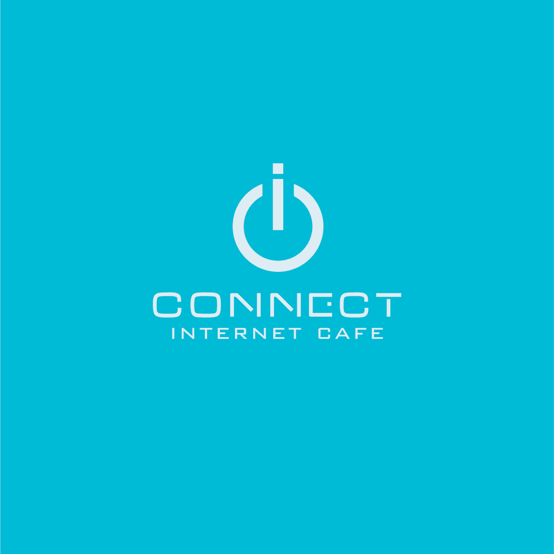 iconnect2.jpg