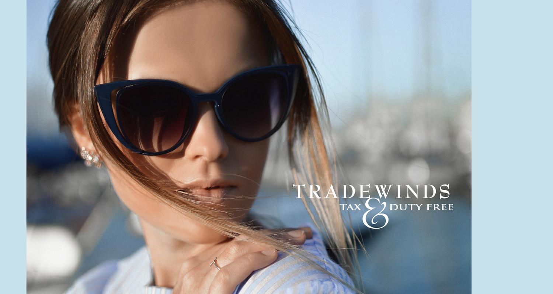 tradewinds2.jpg
