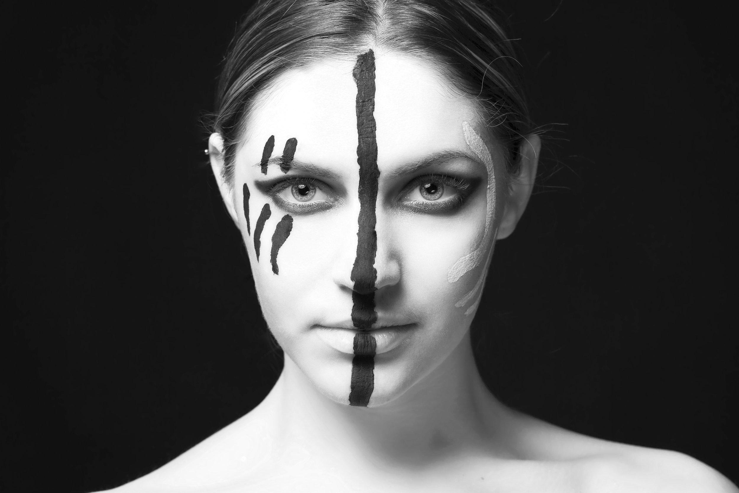 Tom Makeup Shoot-153.jpg