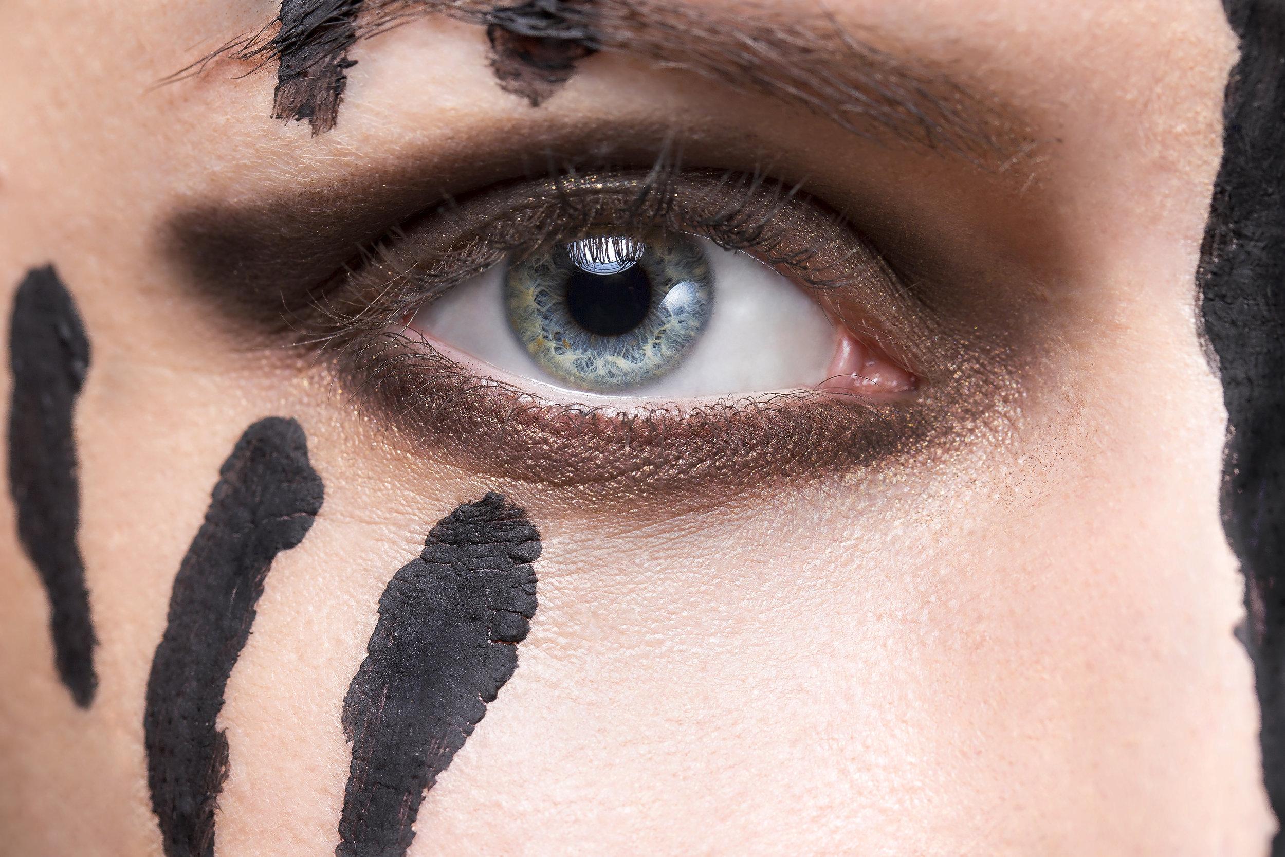 Tom Makeup Shoot-185 copy.jpg