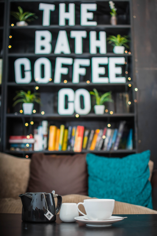 Bath_Coffee_Company_4_Isaac_Watson_2017.jpg