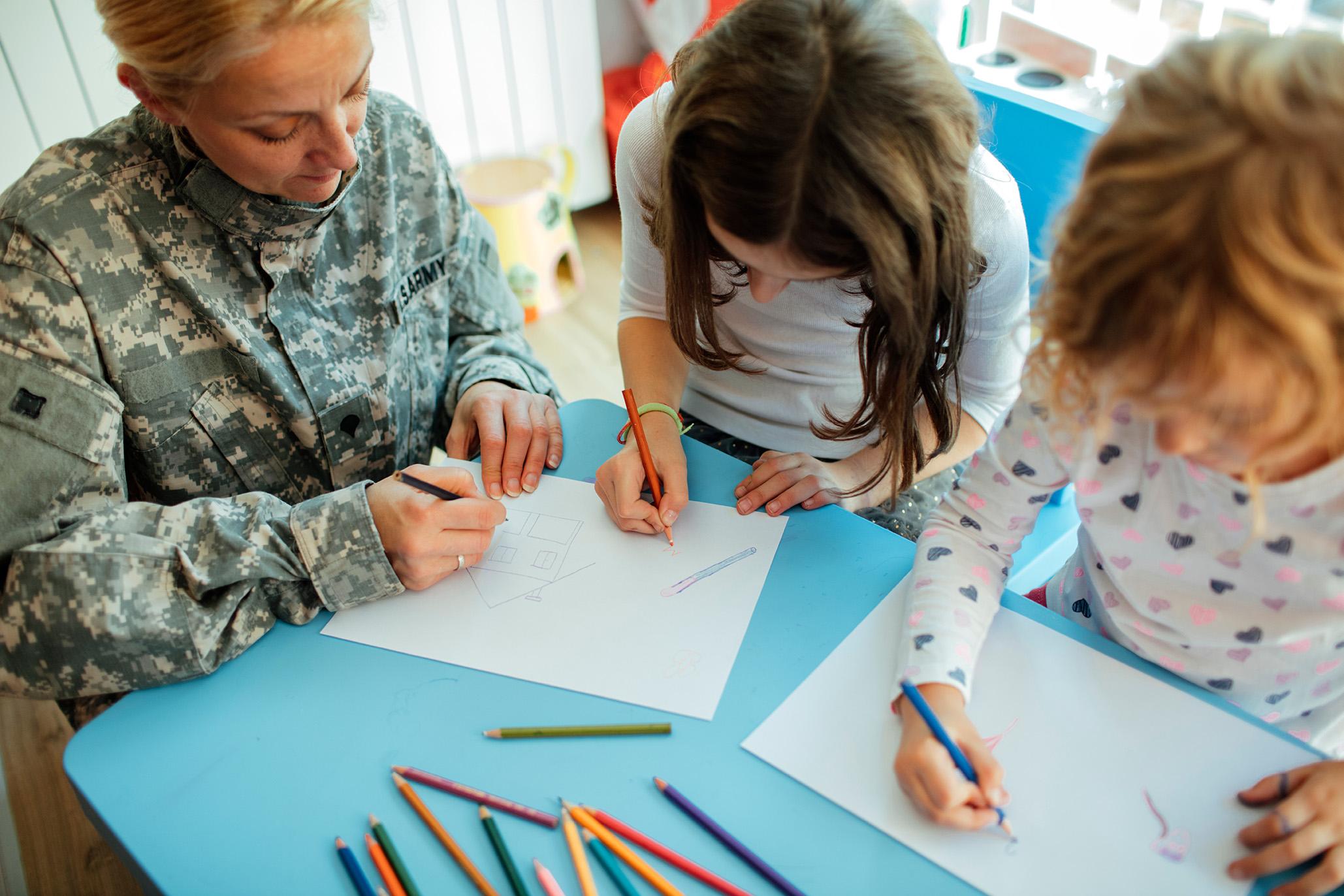 MilitaryMom.jpg