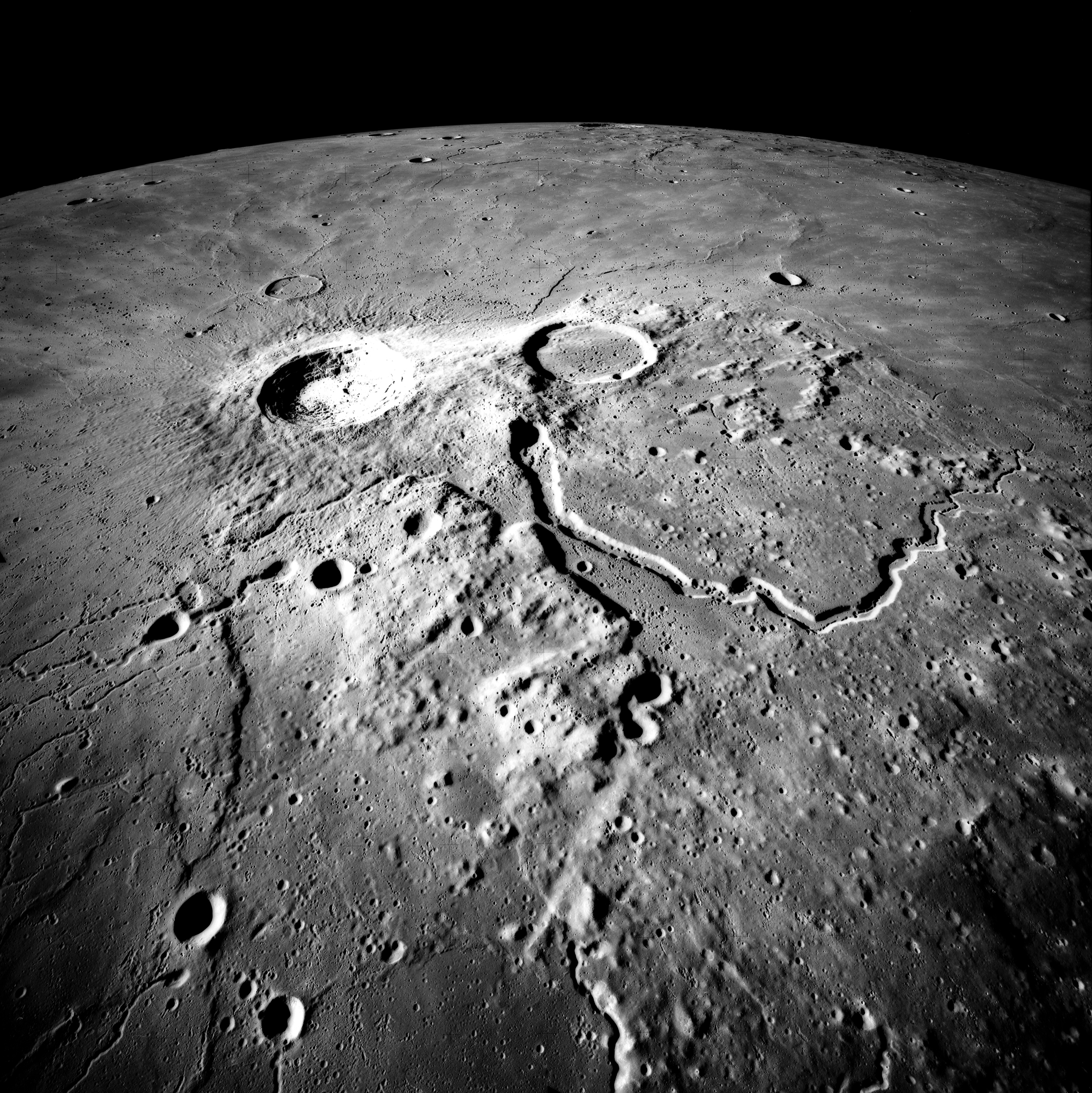 A15-M-2610_Aristarchus.jpg