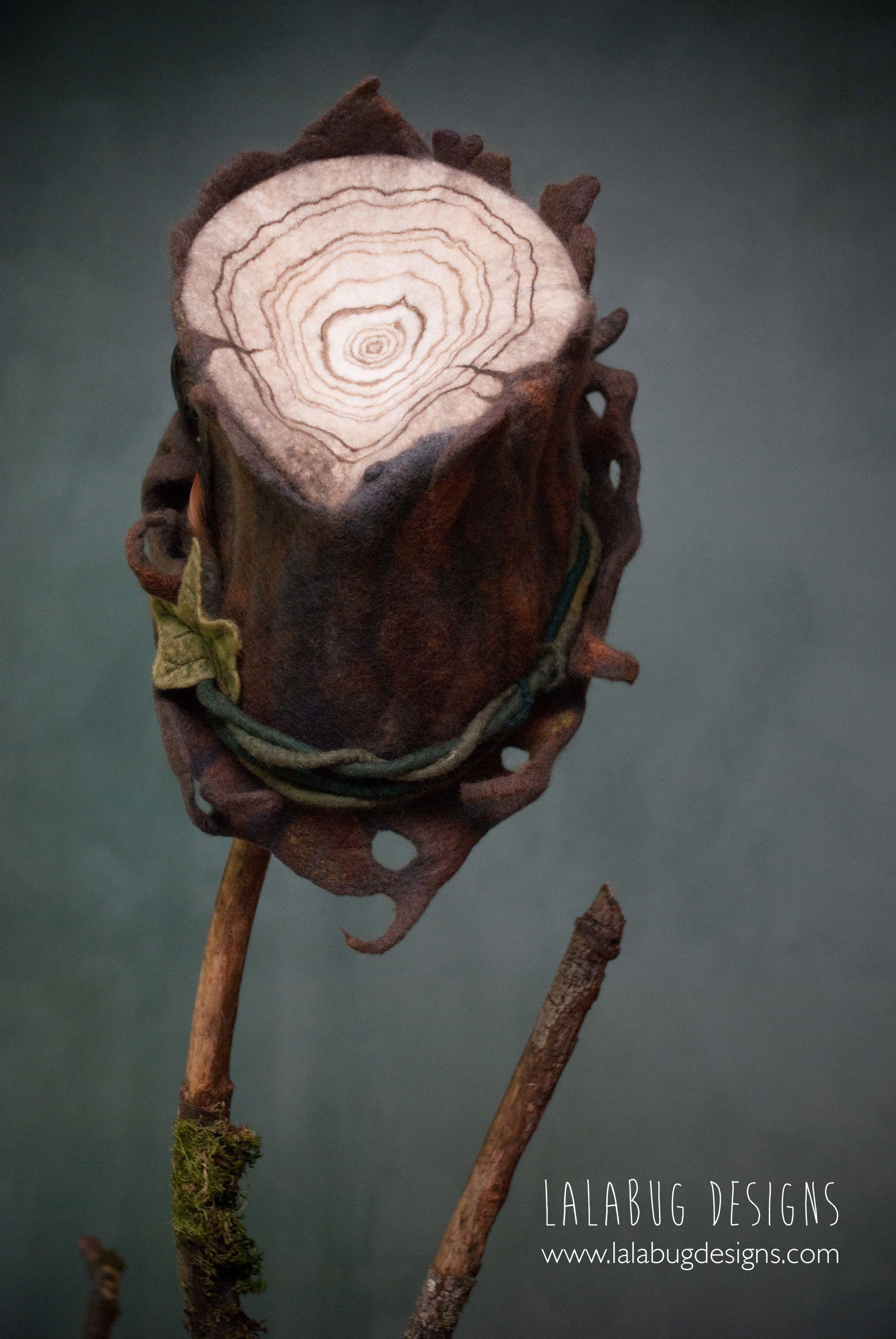 stumpacorn-1.jpg