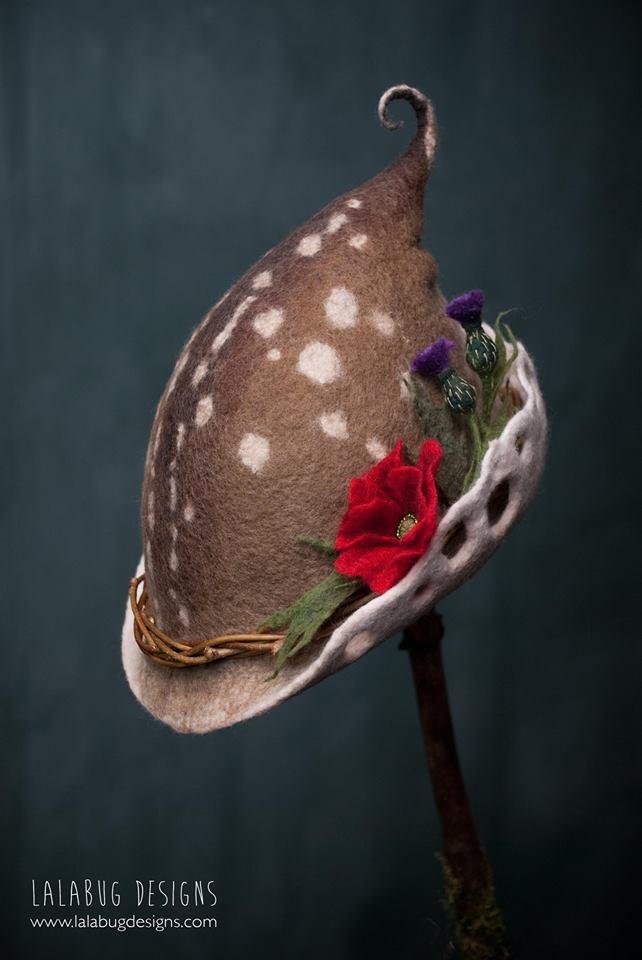 fawn wren.jpg