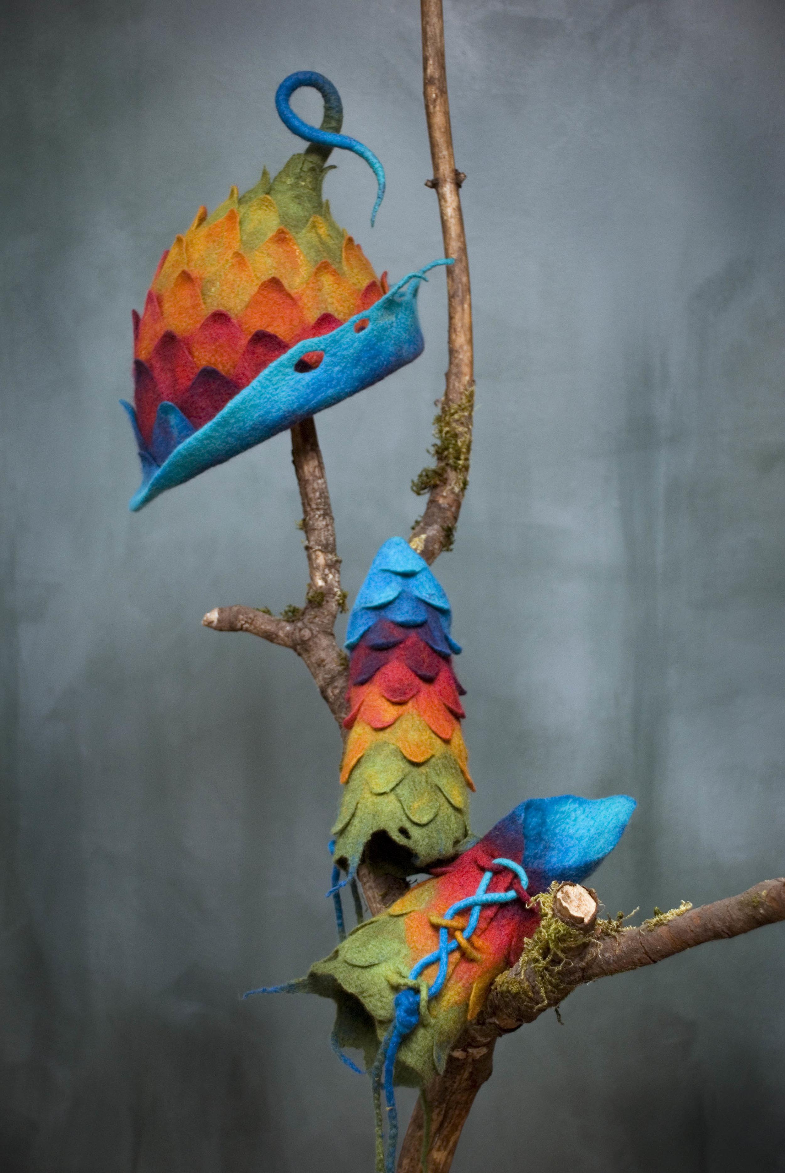 wren-rainbowdragon8.jpg