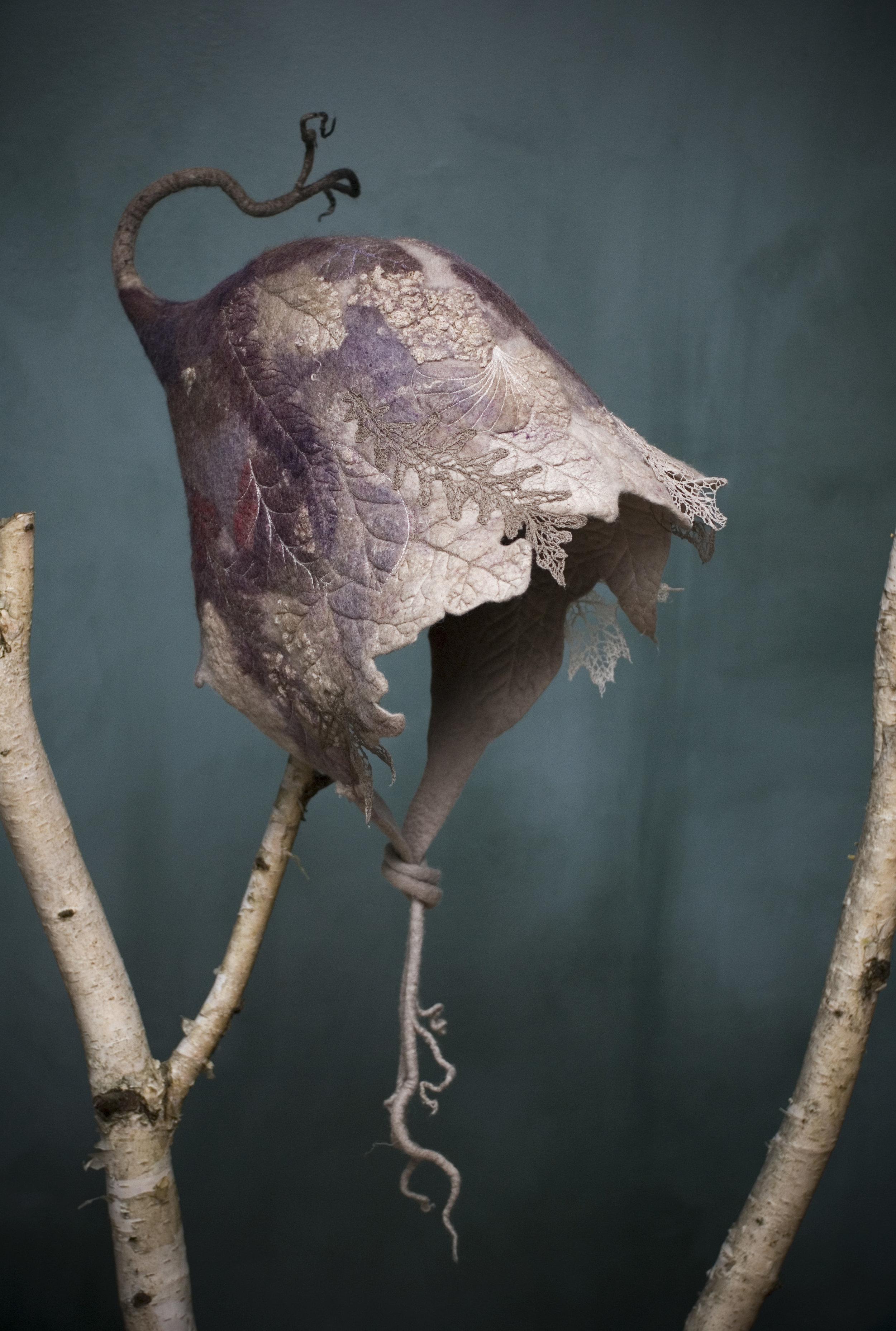 aeristhood-purple2.jpg