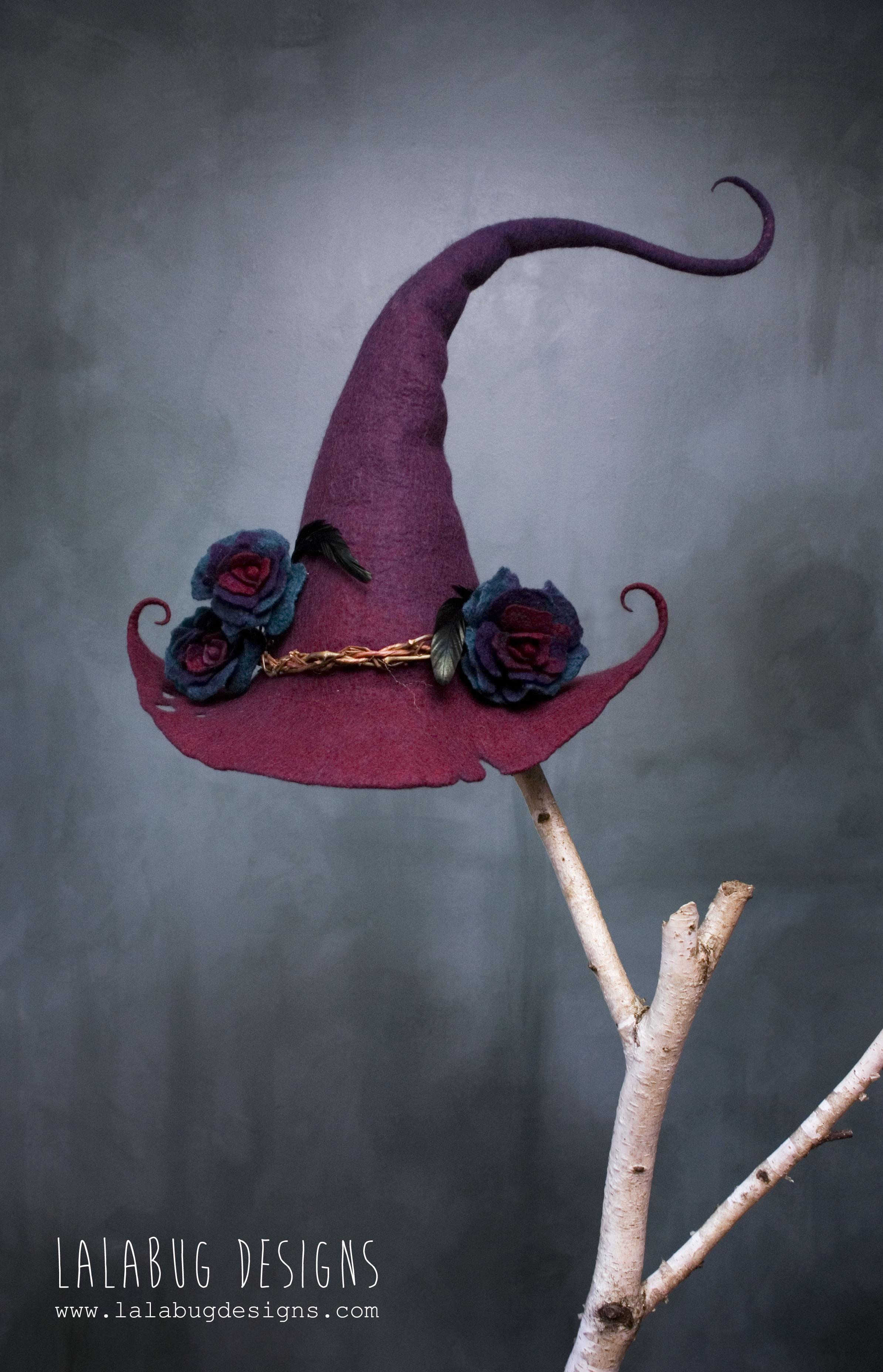 witch-rose3.jpg