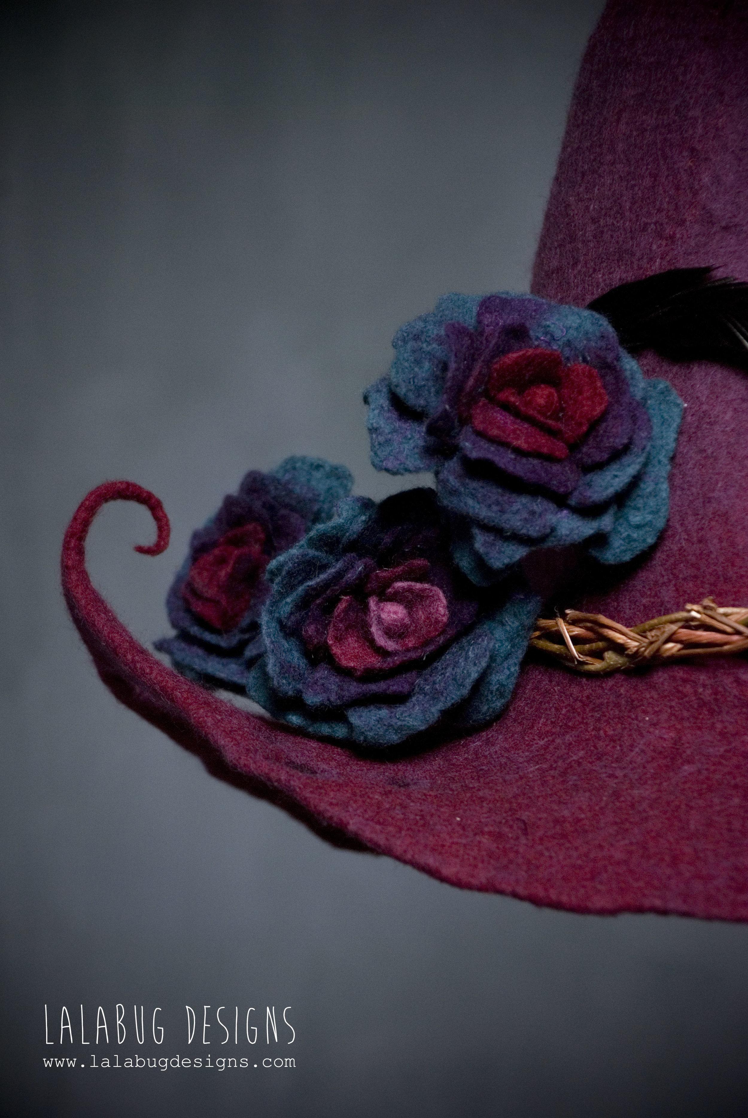 witch-rose1.jpg