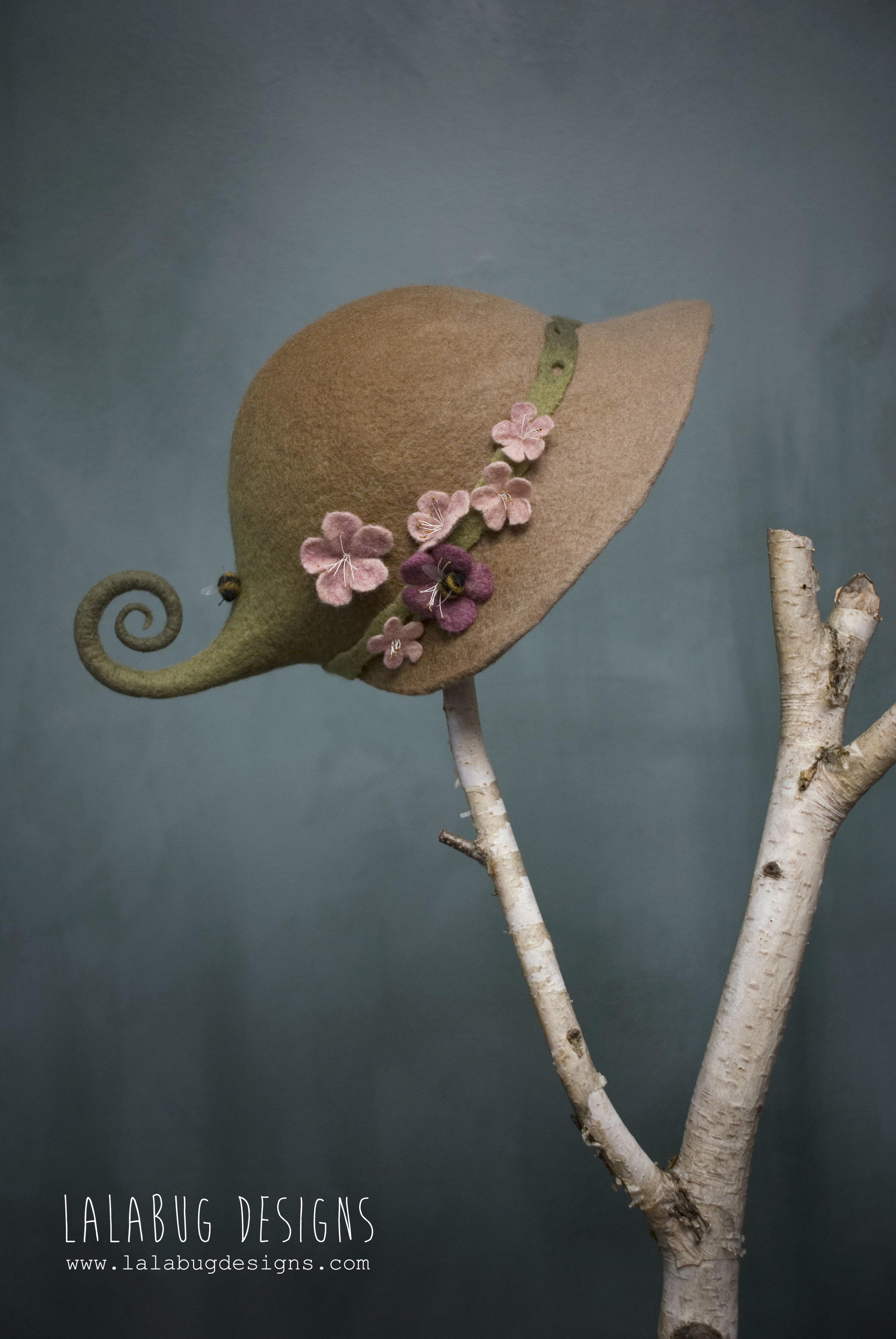 cloche-blossomdragon.jpg