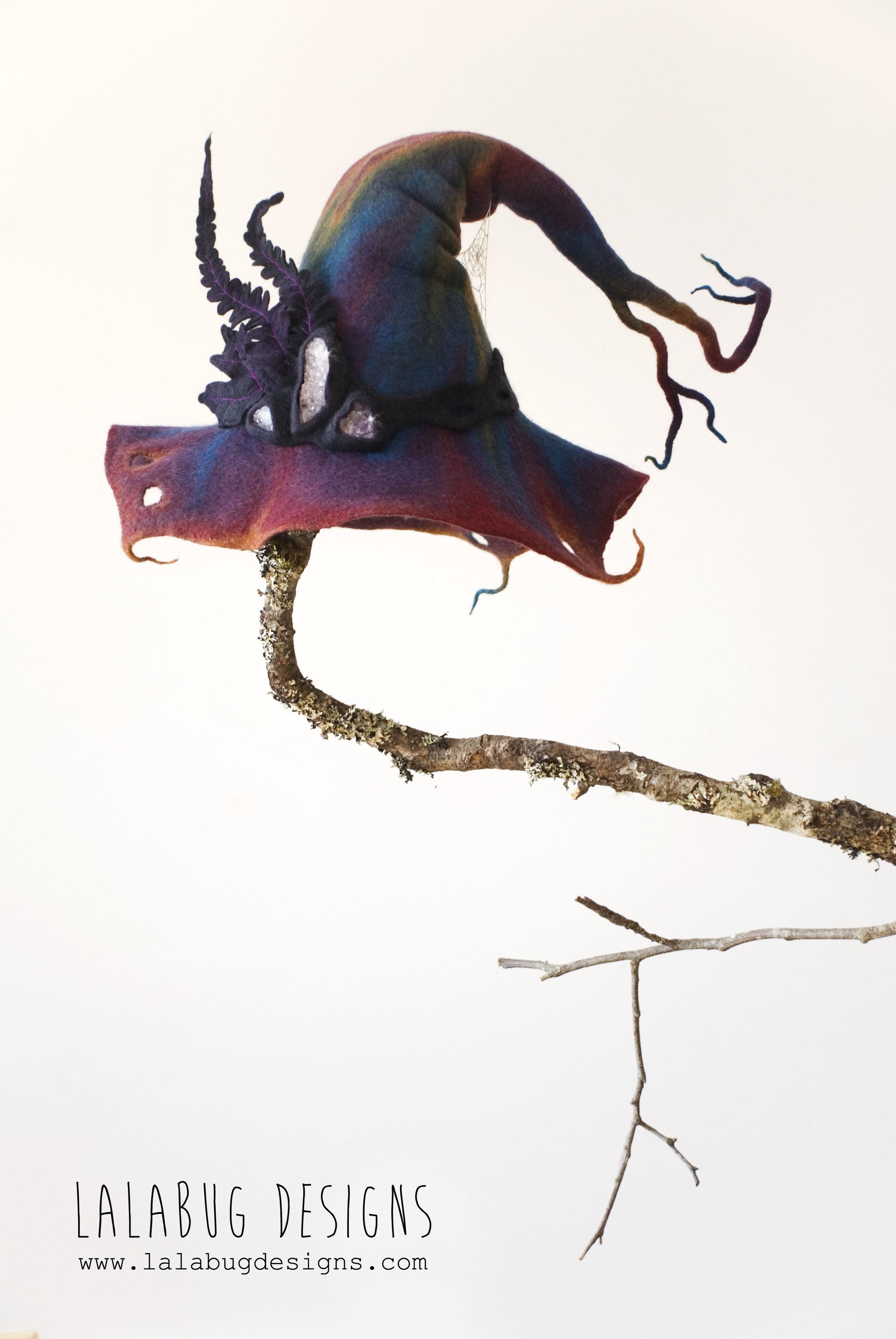 witch-oilamethyst.jpg