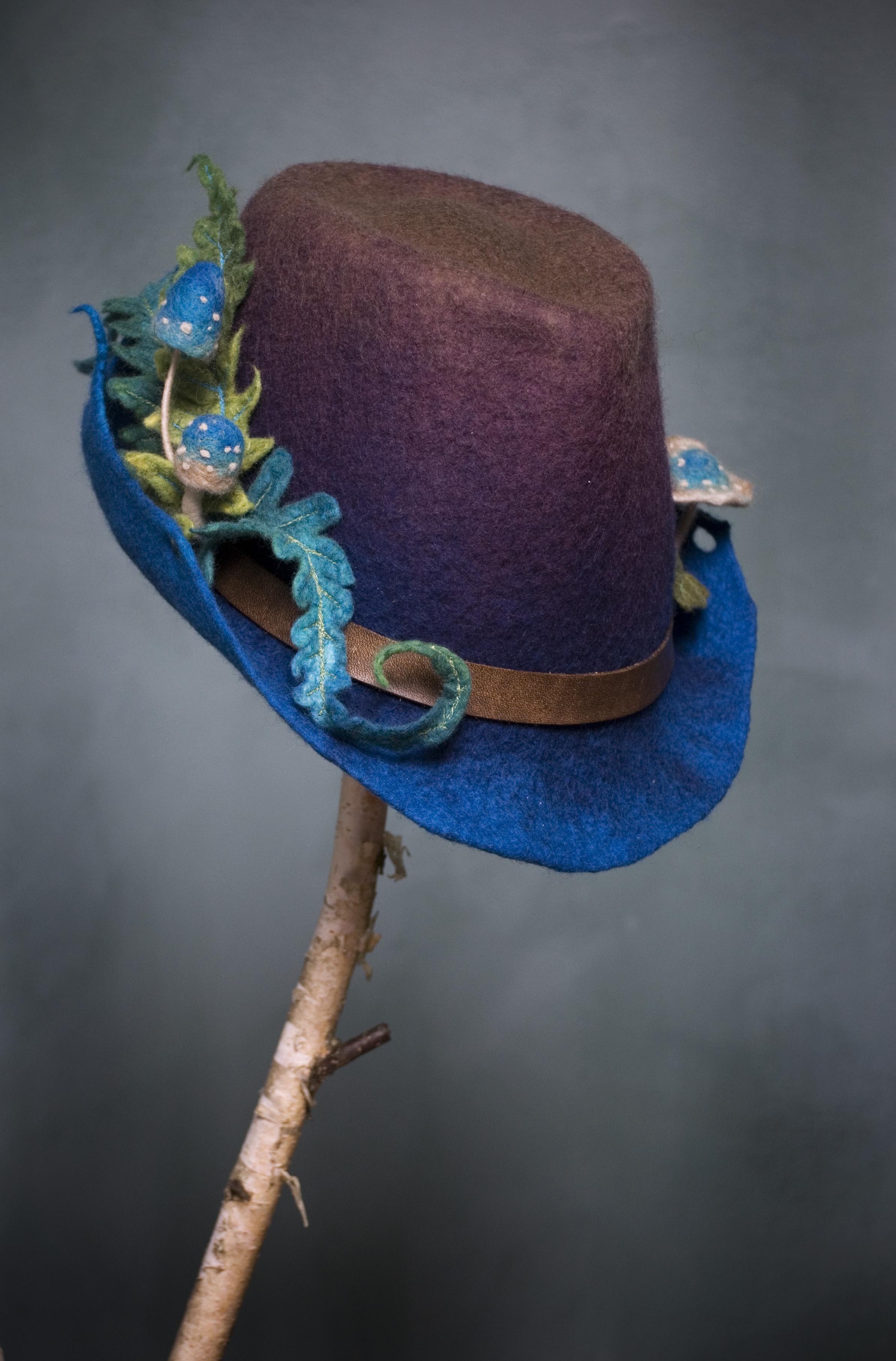 trilby-bluemushies2.jpg