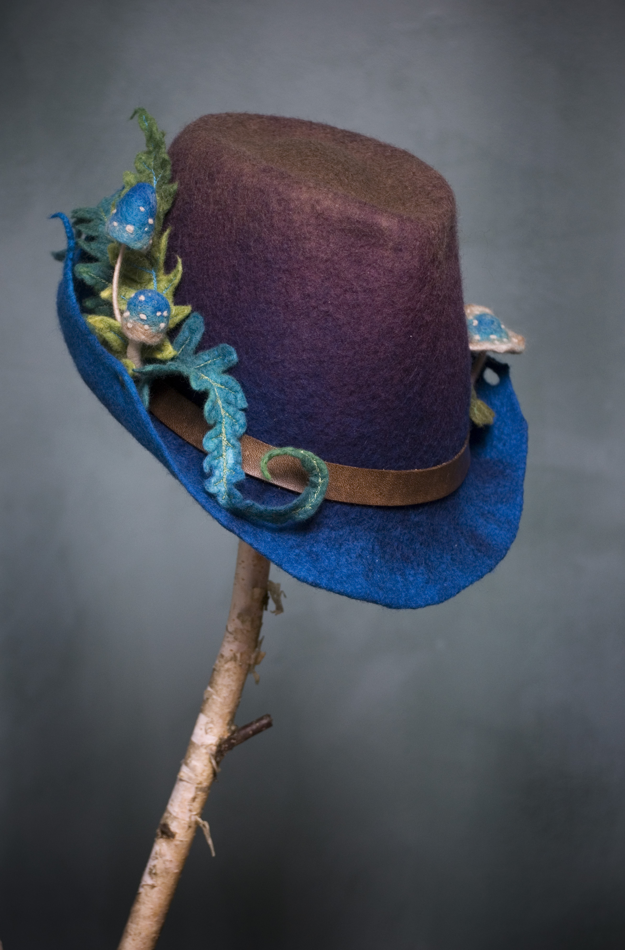 trilby-bluemushies2.jpg