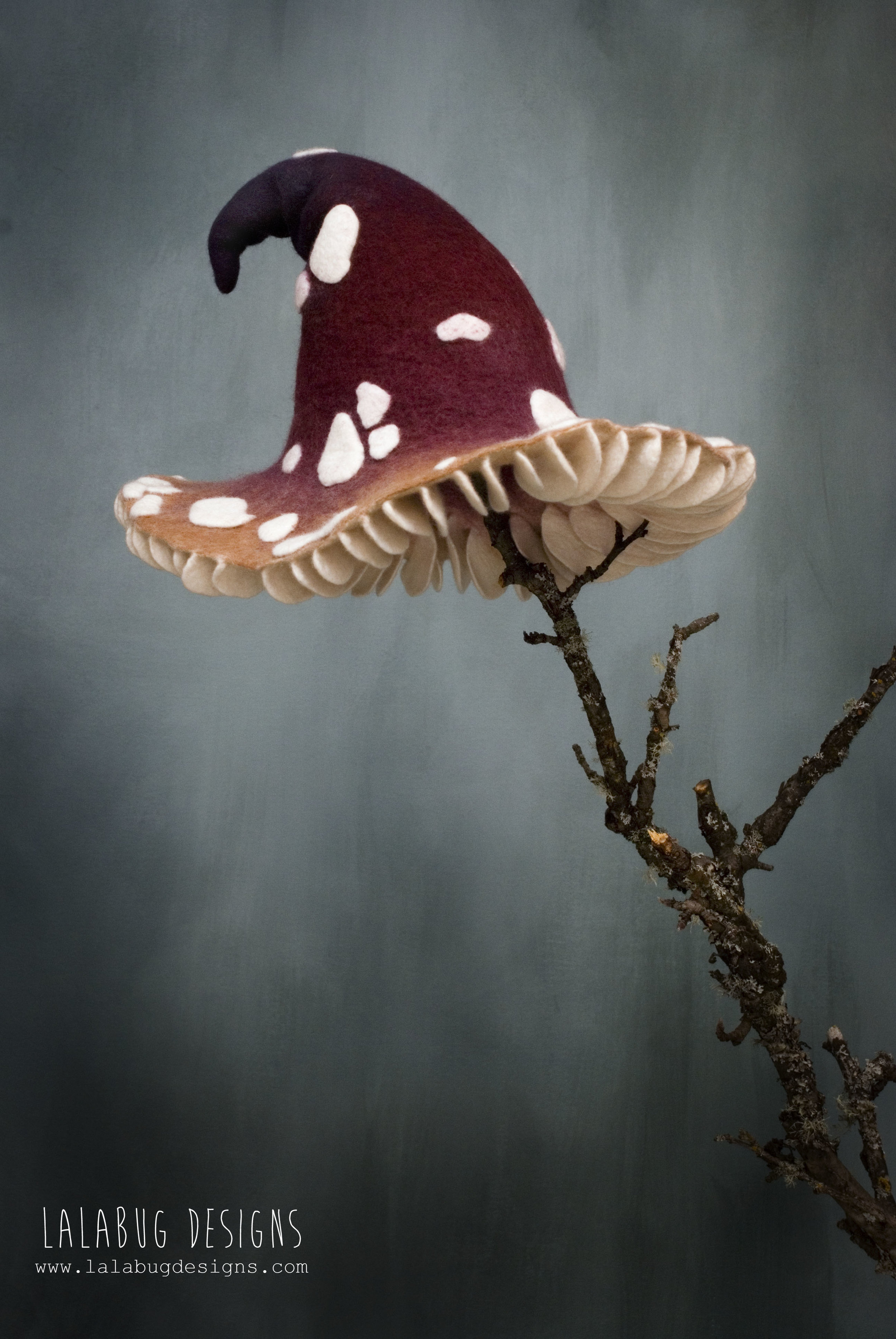 mushroomhat3.jpg