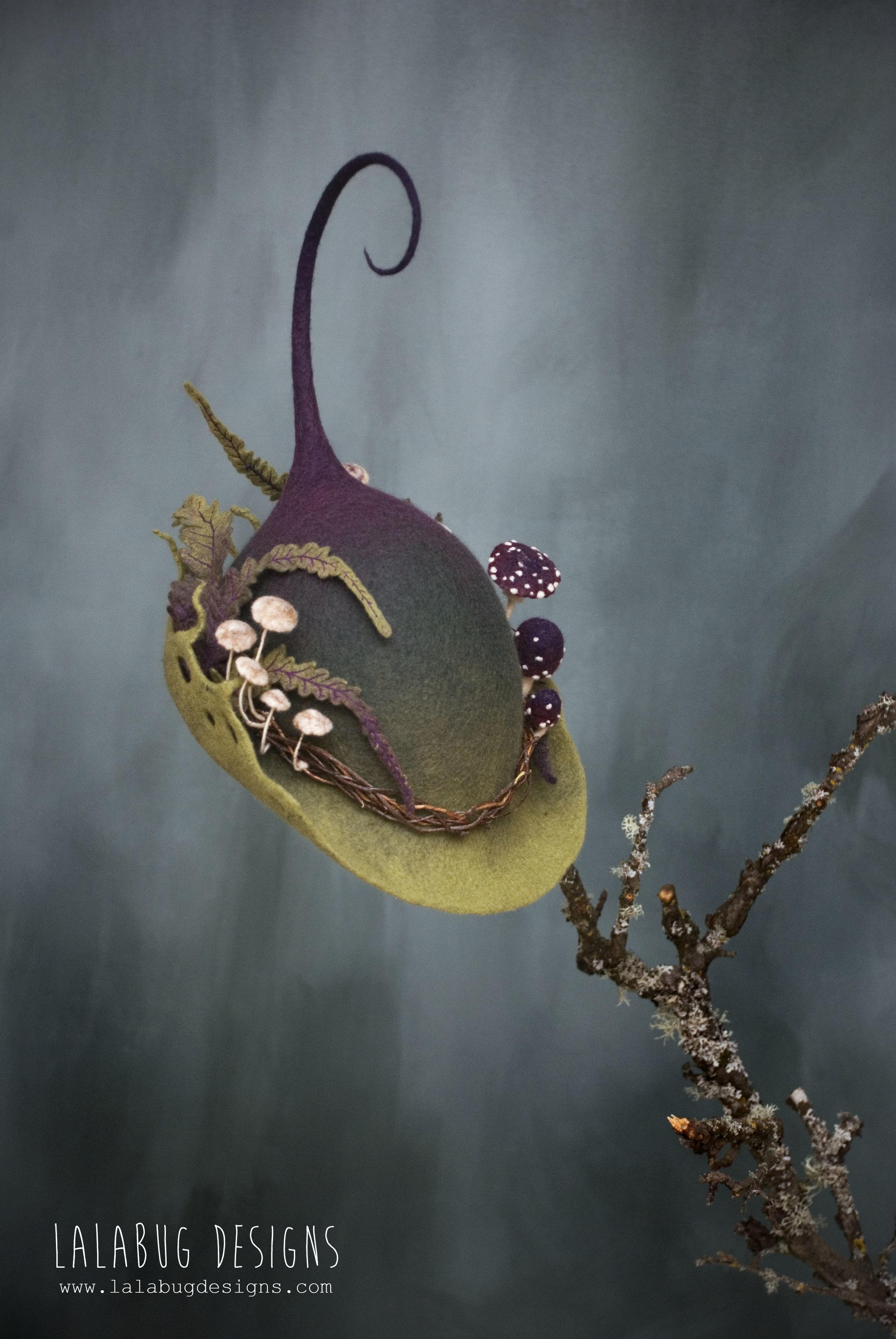 wren-purplemushroom4.jpg