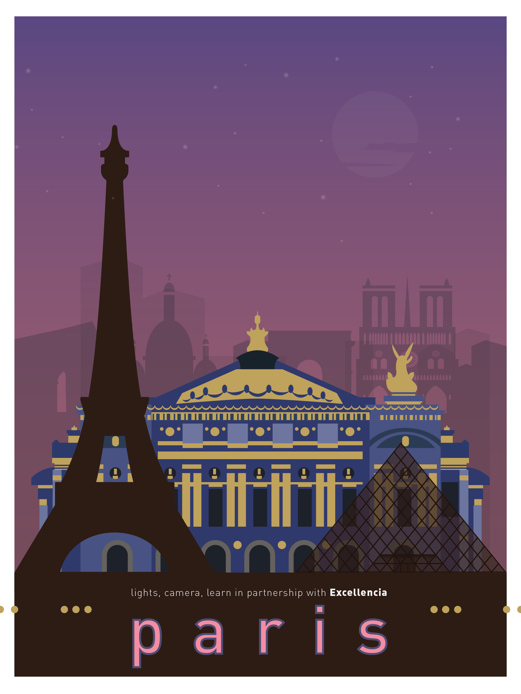 Paris Poster final.jpg