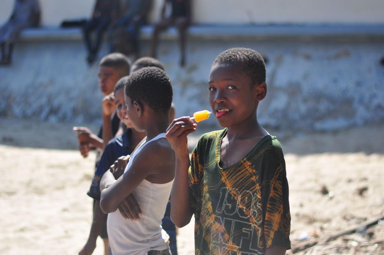 Zanzibar10.jpg