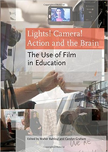 https://www.deltapublishing.co.uk/titles/methodology/film-in-action    https://www.tes.com/news/school-news/breaking-views/filmmaking-can-help-develop-young-peoples-creativity-and-improve    http://learnaboutfilm.com/film-language/    http://www.lt-ta.org/eng/static/accueil