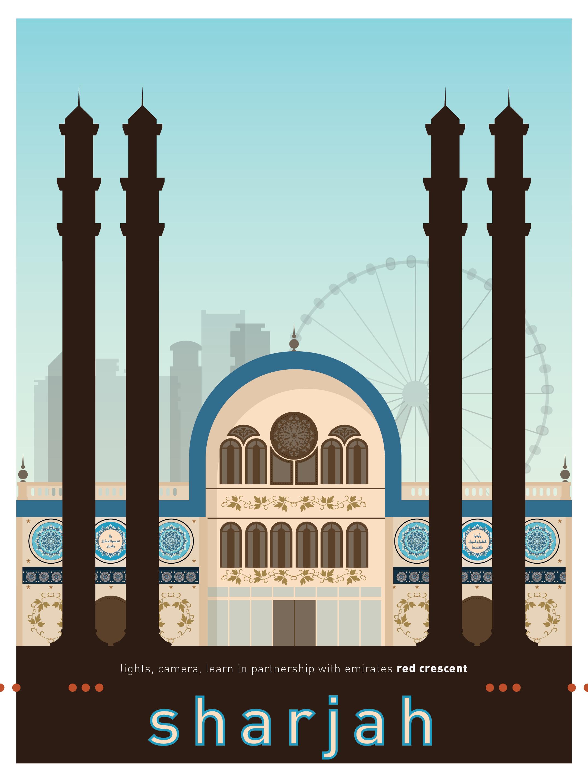Sharjah Poster final.jpg