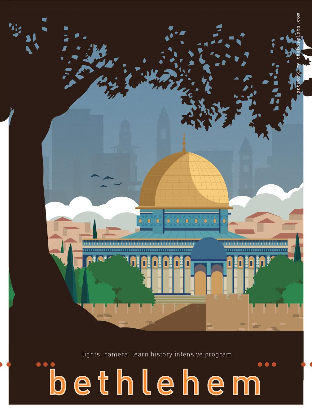 Palestine poster.jpg