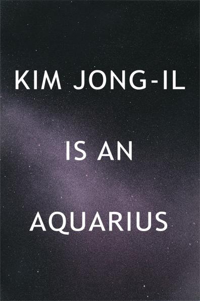 Dictator_Kim Jong_for ppt copy.jpg