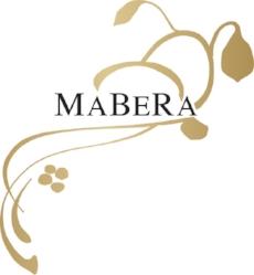 Mabera Logo.jpg